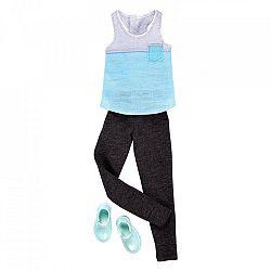 Barbie Ken ruhák - atléta (kép 1)