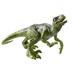 Jurassic World alap dínók - Velociraptor (kép 1)