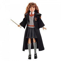 Harry Potter - Hermione Granger figura (kép 1)