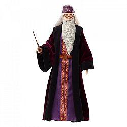 Harry Potter - Dumbledore professzor figura (kép 1)