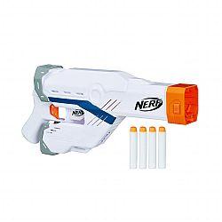 NERF N-Strike Modulus Mediator extra tűzerő - Tus és kilövő egyben (kép 1)