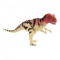 Jurassic World Dínók hanggal - Ceratosaurus (kép 1)