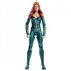 Aquaman - Mera figura (kép 1)