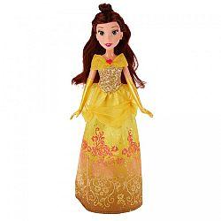 Disney Hercegnők - Belle divat baba (kép 1)