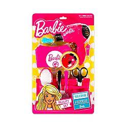 Barbie fodrász játékszett (kép 1)