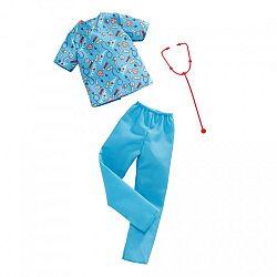 Ken karrier ruhák - Ápoló (kép 1)