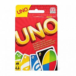 Uno kártya (kép 1)