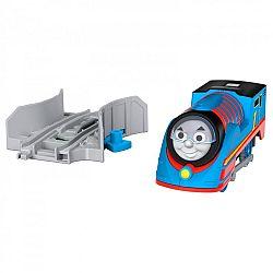 Thomas Track Master turbó mozdonyok - Thomas (kép 1)