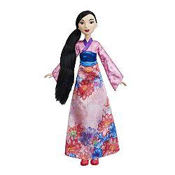 Disney Hercegnők - Mulan divatbaba (kép 1)