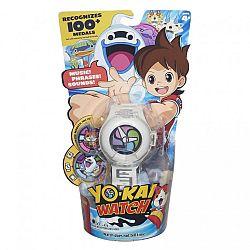 Yo-Kai Őrzők Óra (kép 1)