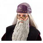 Harry Potter - Dumbledore professzor figura (kép 2)