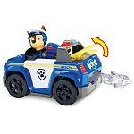 Mancs őrjárat járművek - Chase és bevetési járműve (kép 2)