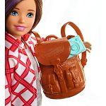 Barbie Dreamhouse Adventures - Skipper (kép 3)
