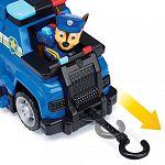 Mancs őrjárat észvesztő mentés - Chase és járőrkocsija (kép 2)