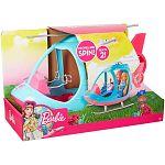Barbie Dreamhouse Adventures - Helikopter (kép 6)