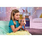 Barbie Dreamtopia úszó varázssellő (kép 3)