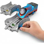 Thomas Track Master turbó mozdonyok - Thomas (kép 3)