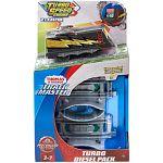 Thomas Track Master turbó mozdonyok - Diesel (kép 4)