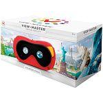 View-Master Virtuális valóság kezdőcsomag (kép 3)