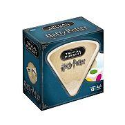 Trivial Pursuit társasjáték - Harry Potter