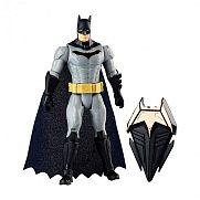 Batman 365 közepes alap figurák - Batman
