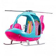 Barbie Dreamhouse Adventures - Helikopter