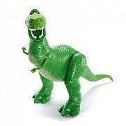 Toy Story 4 alap figurák - Rex