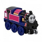 Thomas Track Master tologatós mozdonyok - Ashima