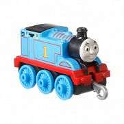 Thomas Track Master tologatós mozdonyok - Thomas