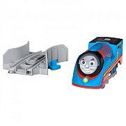 Thomas Track Master turbó mozdonyok - Thomas