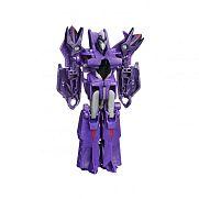 TRA RID Transformers Egy mozdulat figura - Decepticon Fracture