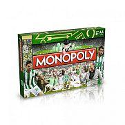 Monopoly FTC
