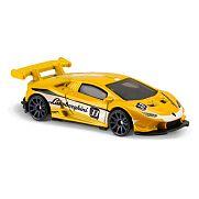 Hot Wheels Speed Graphics - Lamborghini Huracán LP 620-2 Super Trofeo