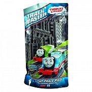 Thomas Track Master pályaelem csomag - egyenes