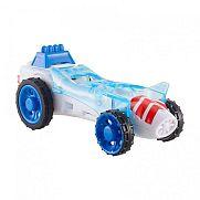 Hot Wheels Speed winders járgány - fehér