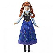Disney Jégvarázs - Anna baba